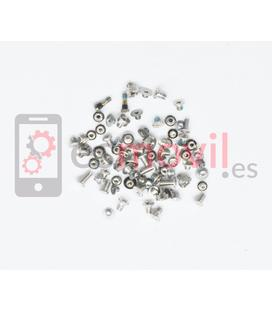 iphone-7-plus-set-completo-de-tornilleria-oro