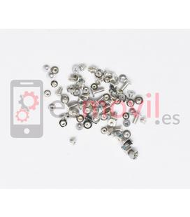 iphone-7-plus-set-completo-de-tornilleria-plata