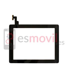 apple-ipad-2-tactil-boton-home-negro