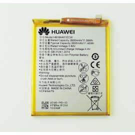 huawei-p9-p9-lite-p10-lite-p20-lite-p-smart-p8-lite-2017-honor-9-lite-honor-7a-bateria-hb366481ecw-3000-mah-bulk