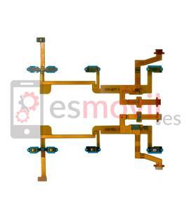 sony-xz2-compact-flex-boton-encendido-volumen