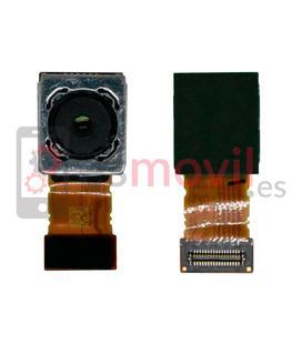sony-xz2-compact-camara-trasera-compatible