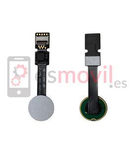 sony-xz2-compact-flex-lector-de-huella-plata
