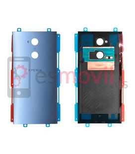 sony-xperia-xa2-ultra-h3212-h3223-h3223-h4213-tapa-trasera-azul-service-pack-