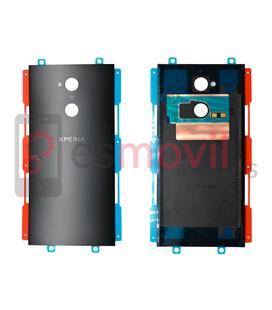 sony-xperia-xa2-ultra-h3212-h3223-h3223-h4213-tapa-trasera-negra-service-pack-