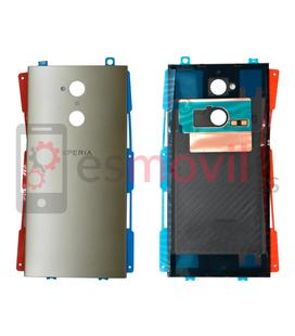 sony-xperia-xa2-ultra-h3212-h3223-h3223-h4213-tapa-trasera-oro-service-pack-