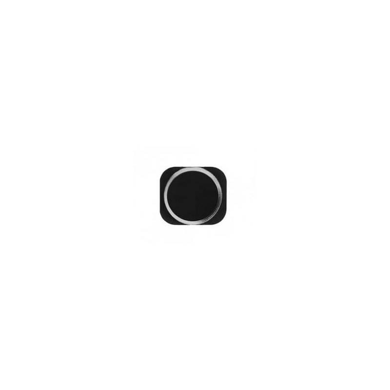 Apple Iphone 5s Boton Home Negro