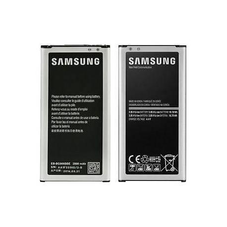 samsung-galaxy-s5-g900f-bateria-eb-bg900bbe-2800-mah-bulk
