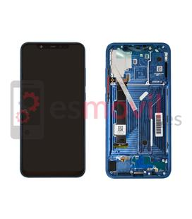 xiaomi-mi-8-lcd-tactil-marco-azul-service-pack