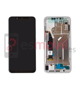 xiaomi-mi-8-lcd-tactil-marco-plata-service-pack