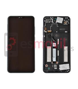 xiaomi-mi-8-lite-lcd-tactil-marco-negro-service-pack