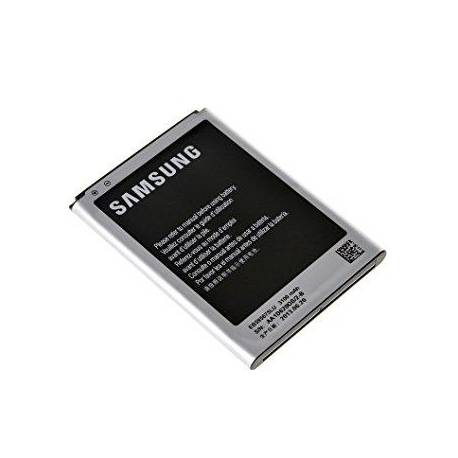 samsung-galaxy-note-2-n7100-bateria-eb595675lu-3100-mah-bulk