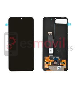 xiaomi-mi-9-se-lcd-tactil-negro-compatible