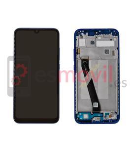 xiaomi-redmi-7-lcd-tactil-marco-azul-compatible