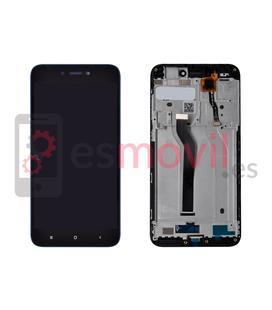 xiaomi-redmi-go-lcd-tactil-marco-negro-compatible