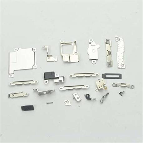 iphone-5s-set-de-blindajes