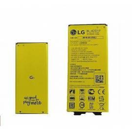 lg-g5-h850-bateria-bl-42d1f-2700-mah