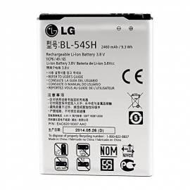 lg-g3s-l80-l90-g4c-f7-bateria-bl-54sh-2460-mah-original