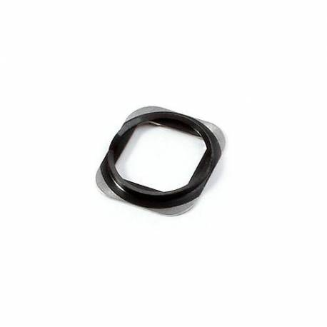 iphone-5s-embellecedor-boton-home-negro