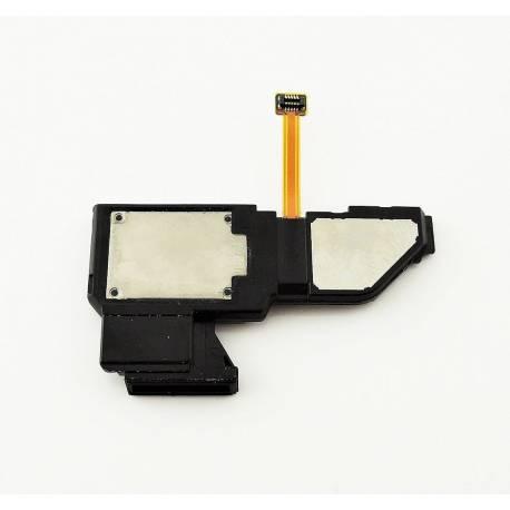 huawei-p9-plus-vie-l09-vie-l29-altavoz-compatible