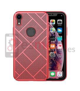 nillkin-air-case-iphone-xr-funda-roja