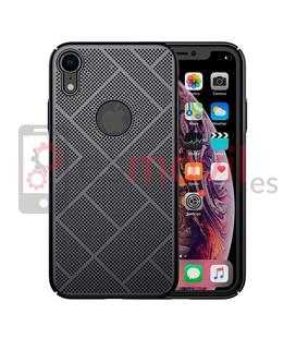nillkin-air-case-iphone-xr-funda-negra