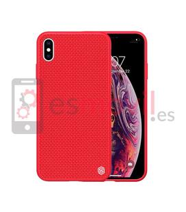 nillkin-textured-case-iphone-x-xs-funda-rojo