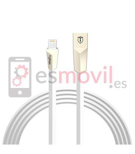 t-phox-diamond-cable-usb-a-lightning-24a-12-m-blanco