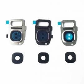 samsung-galaxy-s7-g930f-s7-edge-g935f-embellecedor-lente-de-camara-blanco-compatible