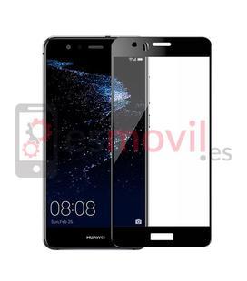 t-phox-cristal-templado-huawei-p-smart-2019-honor-10-lite-negro