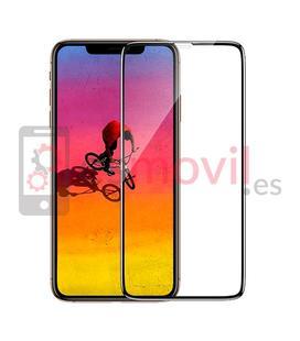 t-phox-5d-cristal-templado-iphone-xs-max-negro