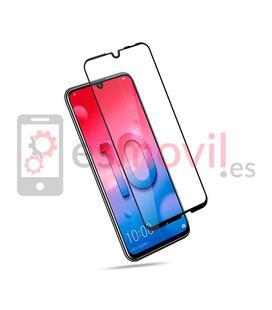 t-phox-5d-cristal-templado-huawei-p-smart-2019-honor-10-lite-negro