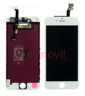 iphone-6-pantalla-lcd-tactil-blanco-compatible-hq
