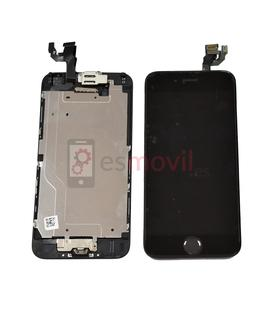 iphone-6-lcd-tactil-negro-compatible-hq