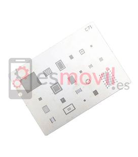 apple-iphone-5s-plantilla-stencil-para-reballing