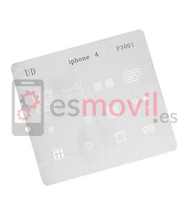 apple-iphone-4-plantilla-stencil-para-reballing
