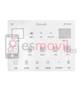 apple-iphone-4s-plantilla-stencil-para-reballing
