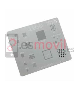 apple-iphone-6s-plus-plantilla-stencil-para-reballing