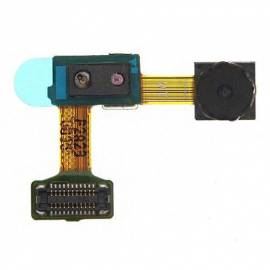 samsung-galaxy-note-2-n7100-camara-frontal