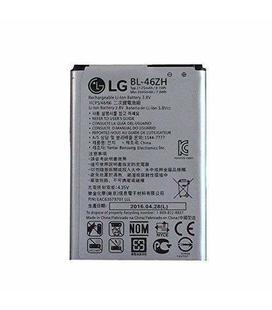 lg-k7-k8-k350-bateria-bl-46zh-2125-mah-compatible