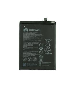 huawei-p40-lite-e-mate-9-y7-y9-2018-bateria-hb406689ecw-hb396689ecw-4000-mah-compatible