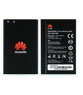 huawei-ascend-g610-g700-g710-hb505076rbc-bateria-2150-mah-compatible