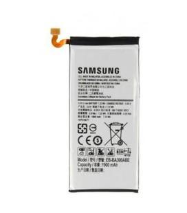 samsung-galaxy-a3-a300f-bateria-eb-ba300abe-1900-mah-compatible