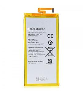 huawei-p8-max-bateria-hb3665d2ebc-4360-mah-compatible