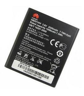huawei-ascend-y300-bateria-hb5v1hv-2020-mah-compatible