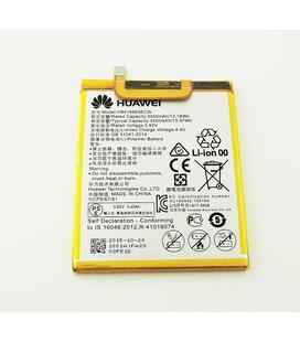 huawei-nexus-6p-bateria-hb416683ecw-3450-mah-compatible
