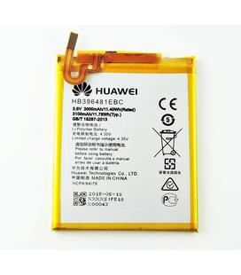 huawei-g8-g8x-g7-plus-honor-5x-play-honor-5a-y6-ii-bateria-hb396481ebc-3000-mah-compatible