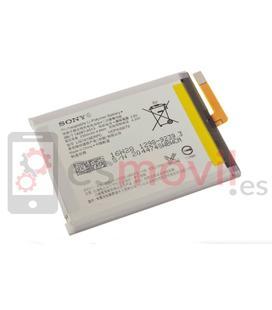 sony-xperia-xa-f3111-sony-xperia-xa-dual-f3112-e5-bateria-lis1618erpc-2300-mah-compatible
