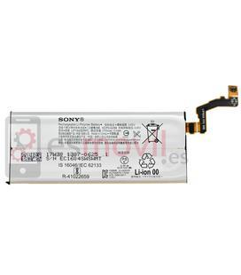 sony-xperia-xz1-g8341-bateria-lip1645erpc-2700-mah-compatible