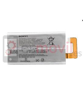 sony-xperia-xa1-ultra-bateria-lip1641erpxc-compatible